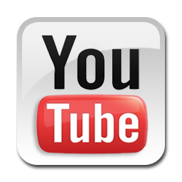 youtube-icon(1).png