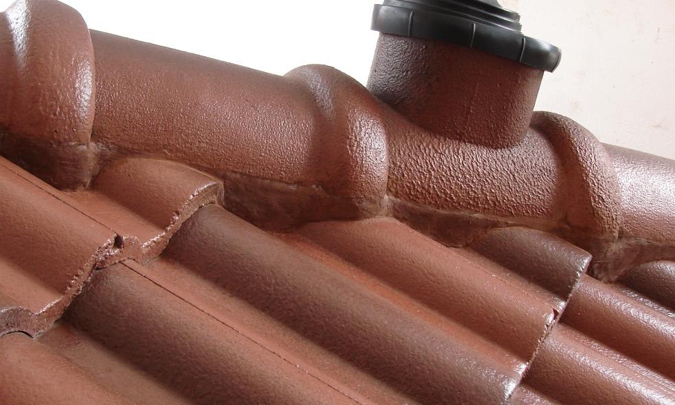 Vent Tiles Concrete Tile Roof Roof Tiles,roofing Tile