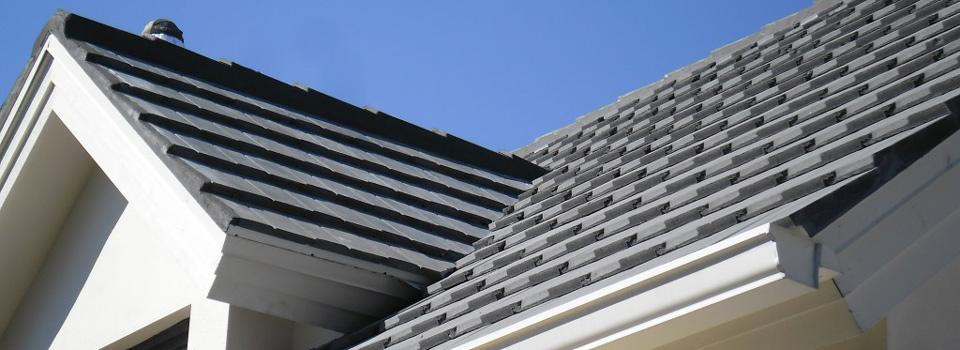 Flat Tiles Tile Design Ideas